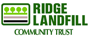 Ridge Landfill Community Trust