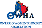 Logo for OWHA